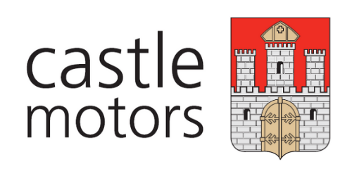 Castle Motors